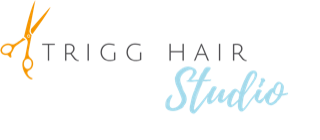 Trigg Hair Studio