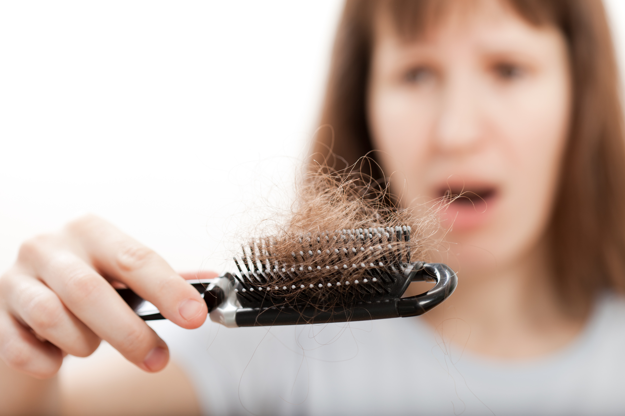 PWhat to Expect from a Trichology Consultation at Trigg Hair Studio | Trigg Hair Studio | Trigg | Scarborough | Sorrento | North Beach | Scarborough | Carine | Karinyup | Duncraig