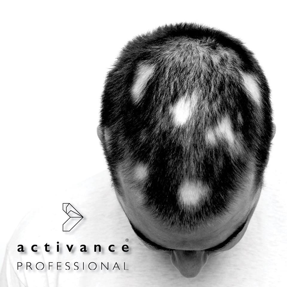 Cortisol the stress hormone | Sam Macdonald Hair | Hairdresser Trigg Sorrento Karinyup Scarborough Northbeach