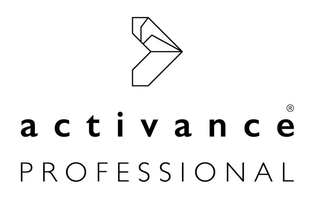 Activance Professional_Solutions_Logo | Low Tox Hair Care | Davines Trigg Hair Studio | Hairdresser Trigg North Beach Carine Karrinyup