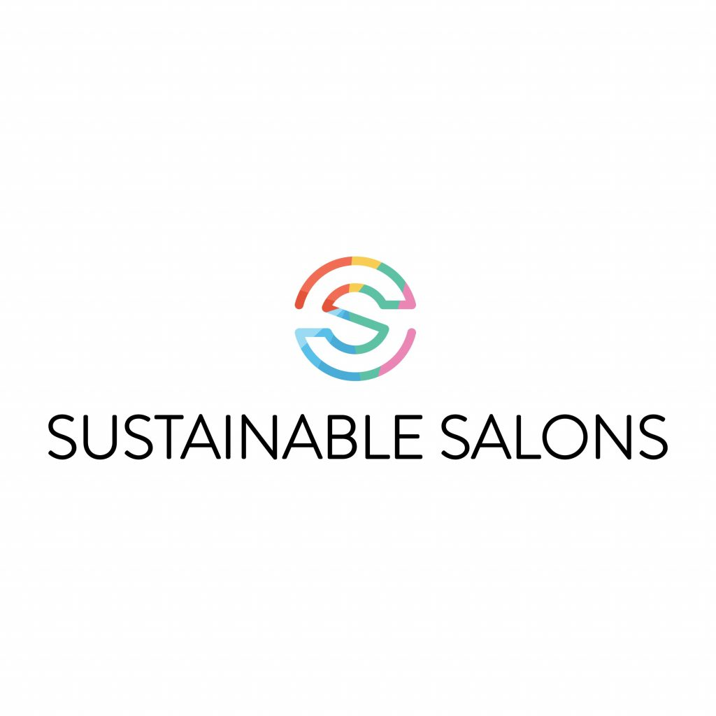 Sustainable Salon - Trigg Hair Studion - Recycling