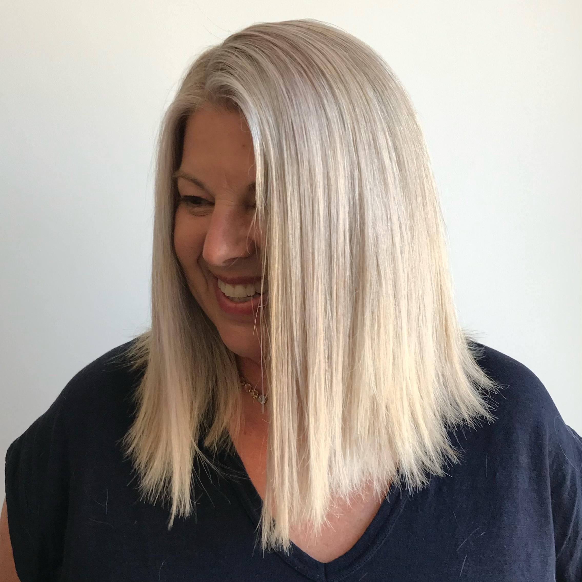 Hair cutting | Trigg Hair Studio | Hairdresser Trigg Scarborough North Beach Watermans Karinyup Duncraig Carine Sorrento
