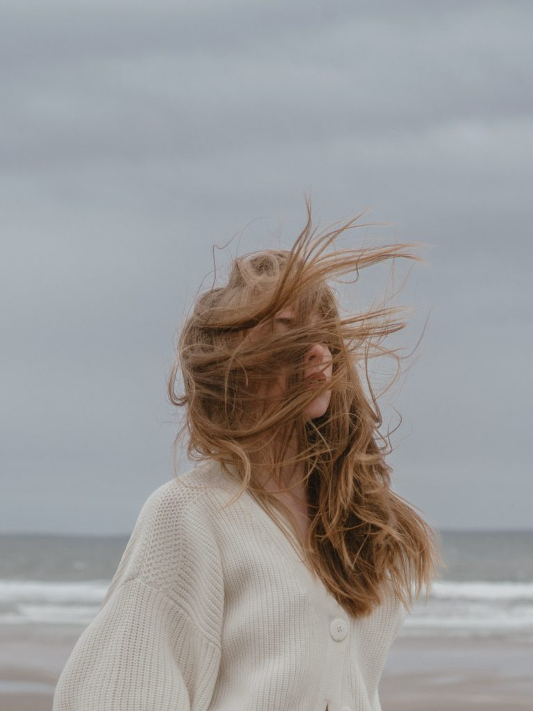How do I fix my summer hair | Hairdresser Trigg | Scarborough | North Beach | Carine | Duncraig | Sorrento